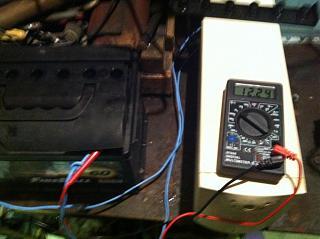 Аккумуляторная батарея (Аккумулятор)-img_0421.jpg