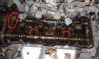 Застучал двигатель Р12, стружка в клапанной крышке-2012-11-28-17.22.41.jpg