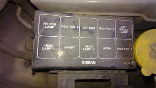 Двигатель печки замолчал!!! Резистор вентилятора-12120005.jpg
