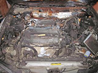 Замена двигателя (общие вопросы)-img_1574.jpg