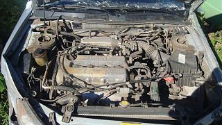 Замена двигателя (общие вопросы)-dsc02903.jpg