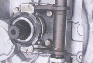 Провалилась педаль сцепления-960.jpg