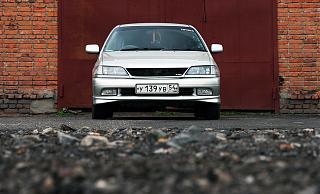 Ваши Бывшие  Авто!!!!!!!!-img_2421.jpg