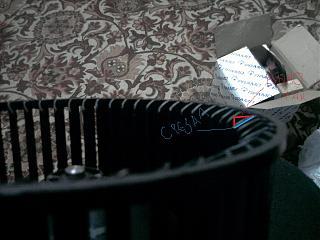 Двигатель печки замолчал!!! Резистор вентилятора-p161212_18.05_-01-.jpg