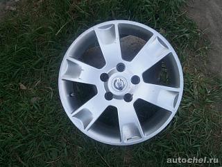 Размеры шин и дисков на Nissan Primera P10, P11, P12-2-z1-c3198a46-a78d-476d-a4f8