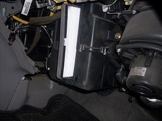 Салонный фильтр Р11-sdc14127.jpg
