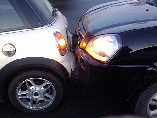 Ну вот и у меня авария-img_20121219_095052.jpg