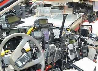 В Госдуме опровергли информацию о запрете видеорегистраторов-post-3-12609362967477.jpg