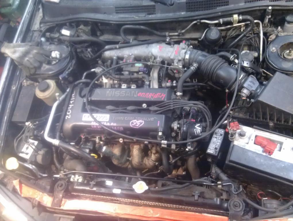 Nissan primera p11 руководство по ремонту и эксплуатации скачать бесплатно