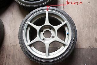 Размер колес - связь с клиренсом, погрешностью спидометра, управляемостью-buddy-club-p1-racing-qf.jpg