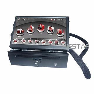 Замена штатной магнитолы Р12-531262235_826.jpg