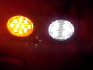 Подсветка кнопок/крутилок центральной панели-img_20130104_112816.jpg