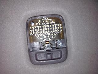 Подсветка кнопок/крутилок центральной панели-img_20130104_112746.jpg