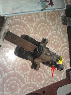 Ремонт (переборка) заднего суппорта Р11-07031.jpg