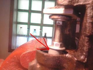 Ремонт (переборка) заднего суппорта Р11-0727.jpg