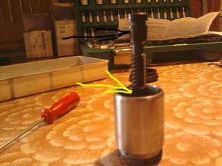 Ремонт (переборка) заднего суппорта Р11-0713.jpg