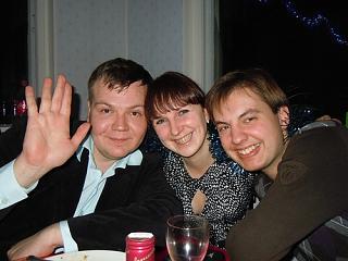 КЛУБНЫЙ НОВЫЙ ГОД В ФИНЛЯНДИИ 2013!!!-0_85eac_257d88cb_l.jpg
