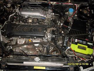 Моторное масло, какое заливаем?-sdc12997.jpg