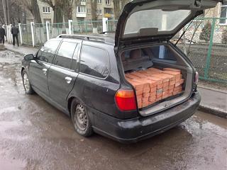 А кто чего возил в примере, я имею в виду самое большое (дверь,жену, шкаф)-23032012197.jpg