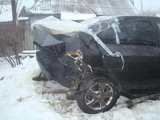 после аварии восстанавливать или продавать?-dsc04746.jpg