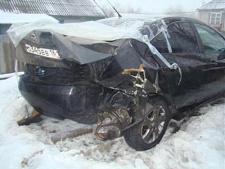 после аварии восстанавливать или продавать?-dsc04750.jpg