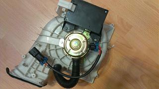 Снятие вентилятора отопителя. Ремонт печки (неработала)-imag0111.jpg