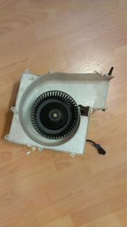Снятие вентилятора отопителя. Ремонт печки (неработала)-imag0112.jpg