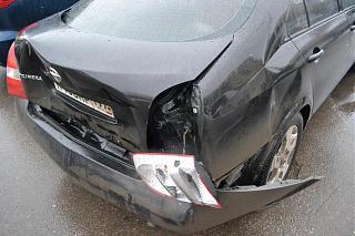после аварии восстанавливать или продавать?-dsc_0031.jpg