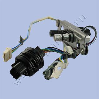 Проблемы и вопросы по степ-мотору-103912-s-.jpg