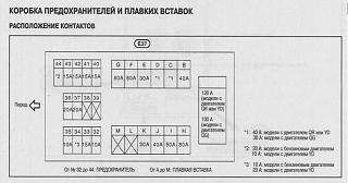 Замена штатного экрана, головного устройства Р12 на Pioneer AVH 6300BT Navi-4.jpg