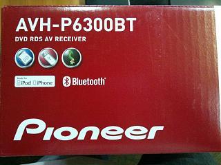 Замена штатного экрана, головного устройства Р12 на Pioneer AVH 6300BT Navi-dsc_0382.jpg