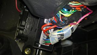 красная машинка с ключом на приборной панели. Не заводится (ошибка 1612)-1-.jpg