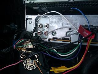 Замена штатной магнитолы Р12-img_20130122_115537.jpg