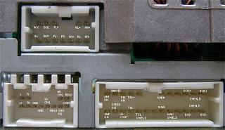 Замена штатной магнитолы Р12-pn2419f-pinout.jpg