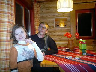 Чудское подворье. 25 - 27 Января 2013.-250120131571.jpg