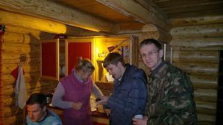 Чудское подворье. 25 - 27 Января 2013.-260120131581.jpg