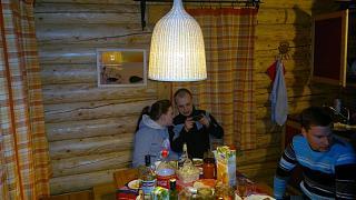 Чудское подворье. 25 - 27 Января 2013.-260120131582.jpg