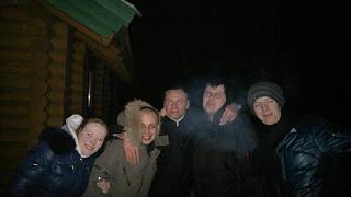 Чудское подворье. 25 - 27 Января 2013.-260120131585.jpg
