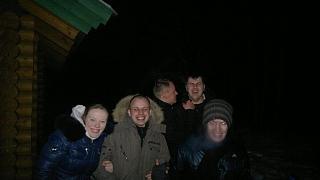 Чудское подворье. 25 - 27 Января 2013.-260120131587.jpg