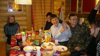 Чудское подворье. 25 - 27 Января 2013.-260120131595.jpg