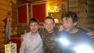 Чудское подворье. 25 - 27 Января 2013.-260120131598.jpg