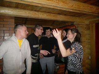 Чудское подворье. 25 - 27 Января 2013.-260120131634.jpg
