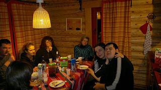 Чудское подворье. 25 - 27 Января 2013.-260120131642.jpg
