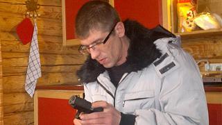 Чудское подворье. 25 - 27 Января 2013.-260120131664.jpg