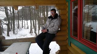 Чудское подворье. 25 - 27 Января 2013.-260120131675.jpg