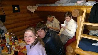 Чудское подворье. 25 - 27 Января 2013.-260120131681.jpg