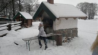 Чудское подворье. 25 - 27 Января 2013.-260120131691.jpg