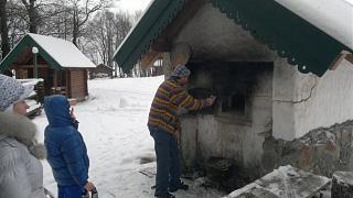 Чудское подворье. 25 - 27 Января 2013.-260120131692.jpg