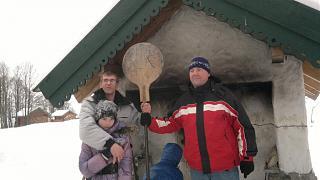 Чудское подворье. 25 - 27 Января 2013.-260120131695.jpg