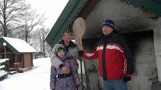 Чудское подворье. 25 - 27 Января 2013.-260120131696.jpg